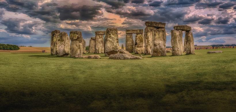 stonehenge-architecture-history-monolith-161798.jpeg